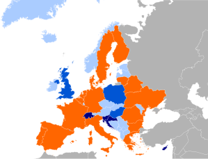 Dolphinarium_Legislation_Europe_map_svg